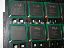 NEW INTEL FW82801EB SL73Z factory chips price