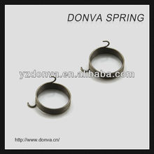 Precise Office Appliance Torsion Spring