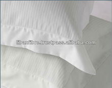 Best Quality Bristol New Design Fabric 100% Cotton Pillow