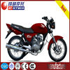High performance 150cc wholesale motorcycle for sale ZF150-13