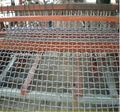 6mm opening crimped wire mesh with 30 years history