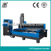 /product-detail/hot-sale-heavy-duty-atc-granite-carving-lathe-stone-cnc-machine-for-solid-surface-countertop-1859922596.html