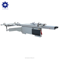 wood cutting panel saw machine