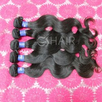 free samples and free shipping wholesale 7a virgin hair vendors