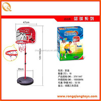 Alibaba product basketball score board SP5936888-7