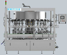 Chinese imports wholesale shampoo filling machine automatic liquid filling machine