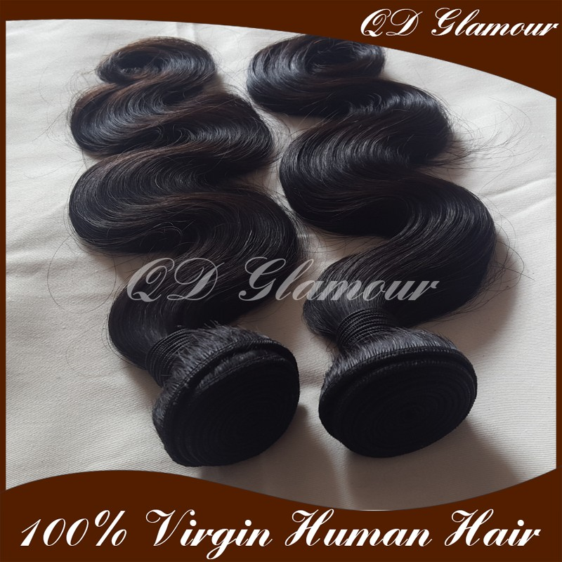 China Direct Factory Wholesale Overnight Shipping 100g 7A 8A 9A Unprocessed Cheap Virgin Hair Extensions