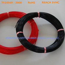 Grade one 2x4 teflon red liner for welding machine