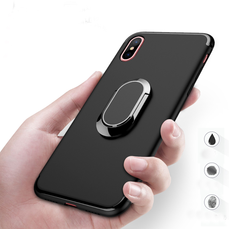 DFIFAN high quality 2 in 1 tpu cover for iphone x cell phone mobile for iphone x
