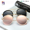 2017 Fashion Brand Design Cute Girls