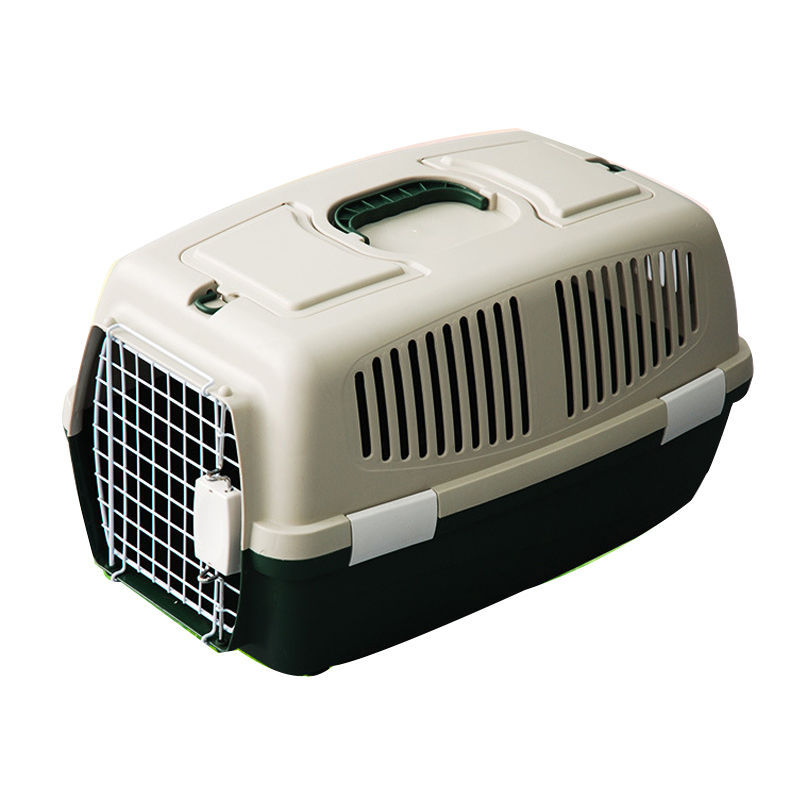 wholesale comfortable Removable dog travel carrier