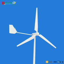 electric generating windmills for sale