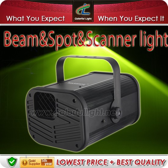profesional scan spot beam 2r 132w lights on sale