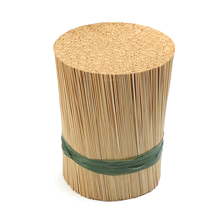 bamboo incense stick2 (1).jpg