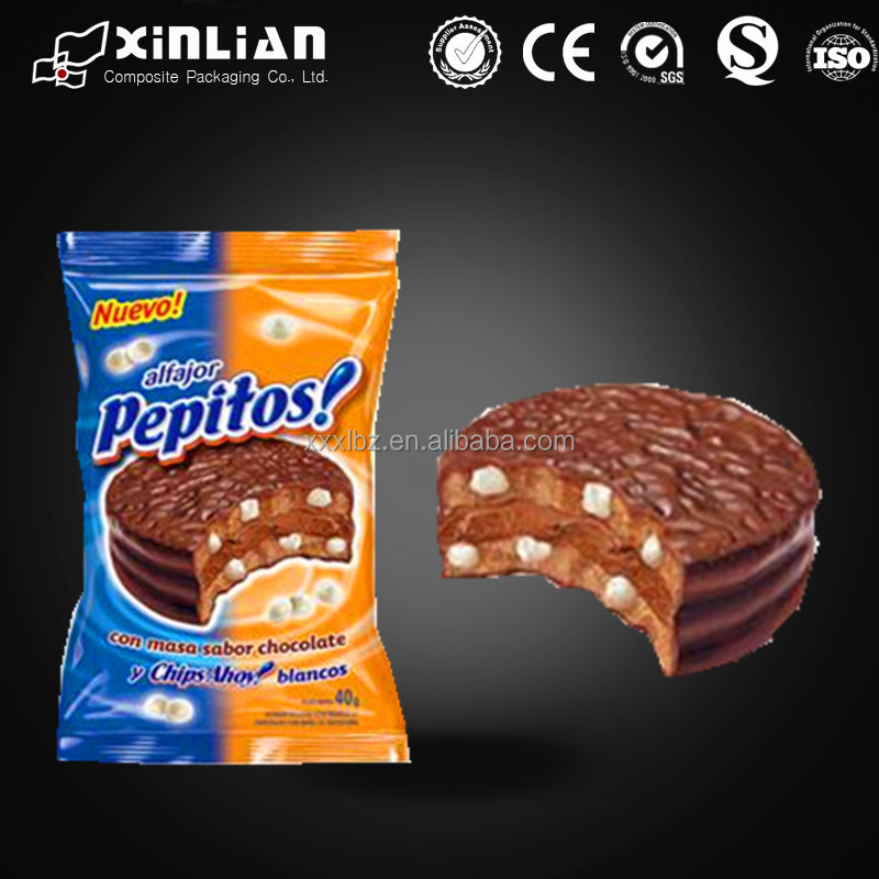Food grade plastic energy bar packaging nutrition energy for Food bar packaging
