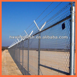 Chain link fence panels lowes / vinyl coated chain link fence