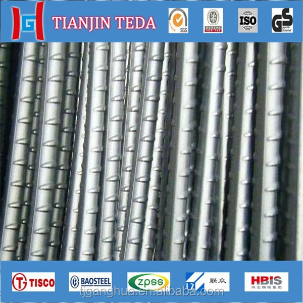 factory rebar deformed bar reinforcing steel HRB335,HRB400,HRB500