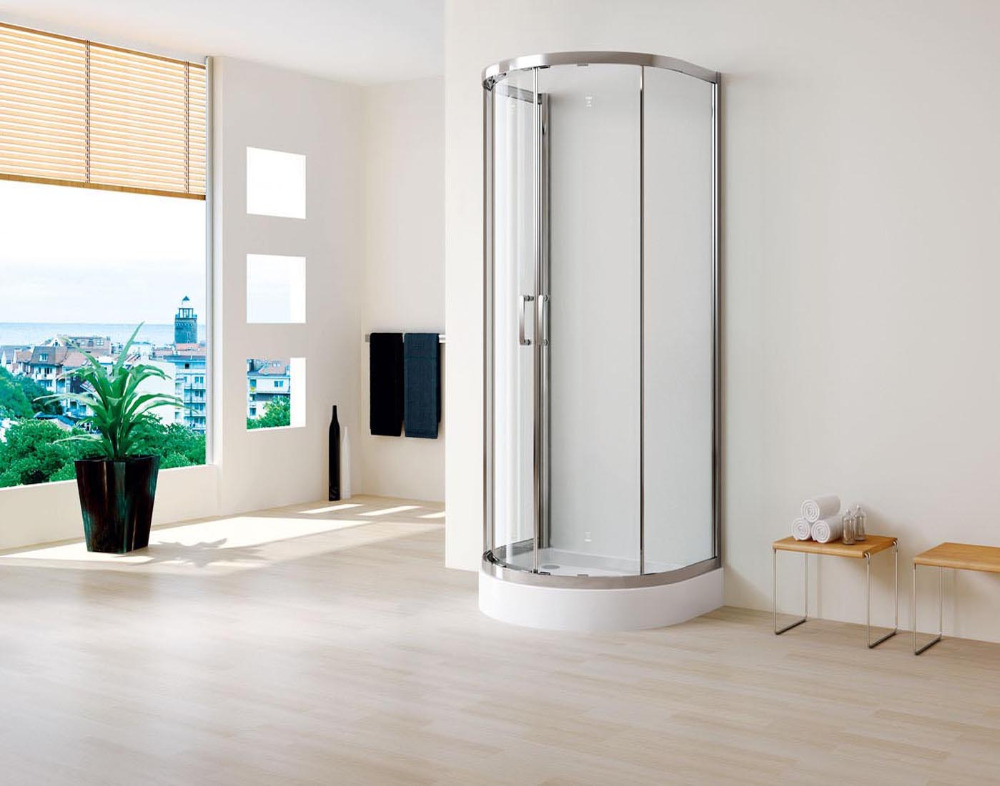 frameless tempered glass shower cubicles enclosure sri lanka enclosed shower cubicles shower toilet cubicles