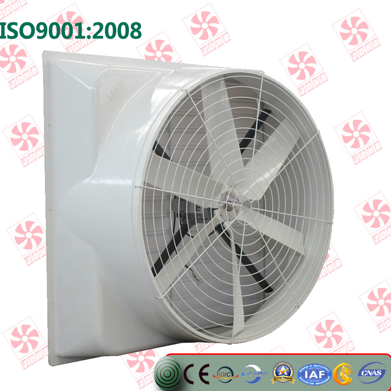 industrial roof exhaust <strong>fan</strong> air cooling FRP ventilation <strong>fan</strong>