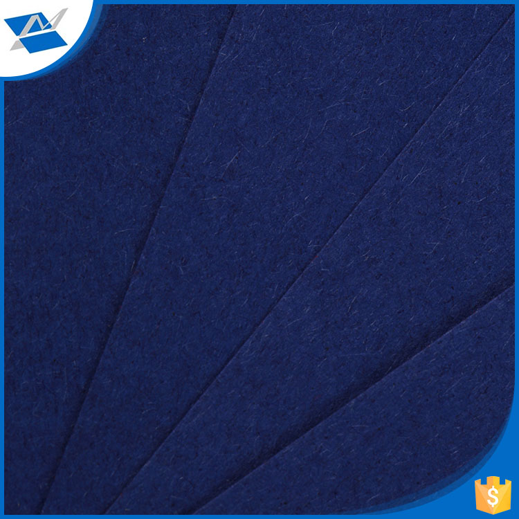 Guangzhou Timbo Special Paper For 100gsm Blue Tracing Paper