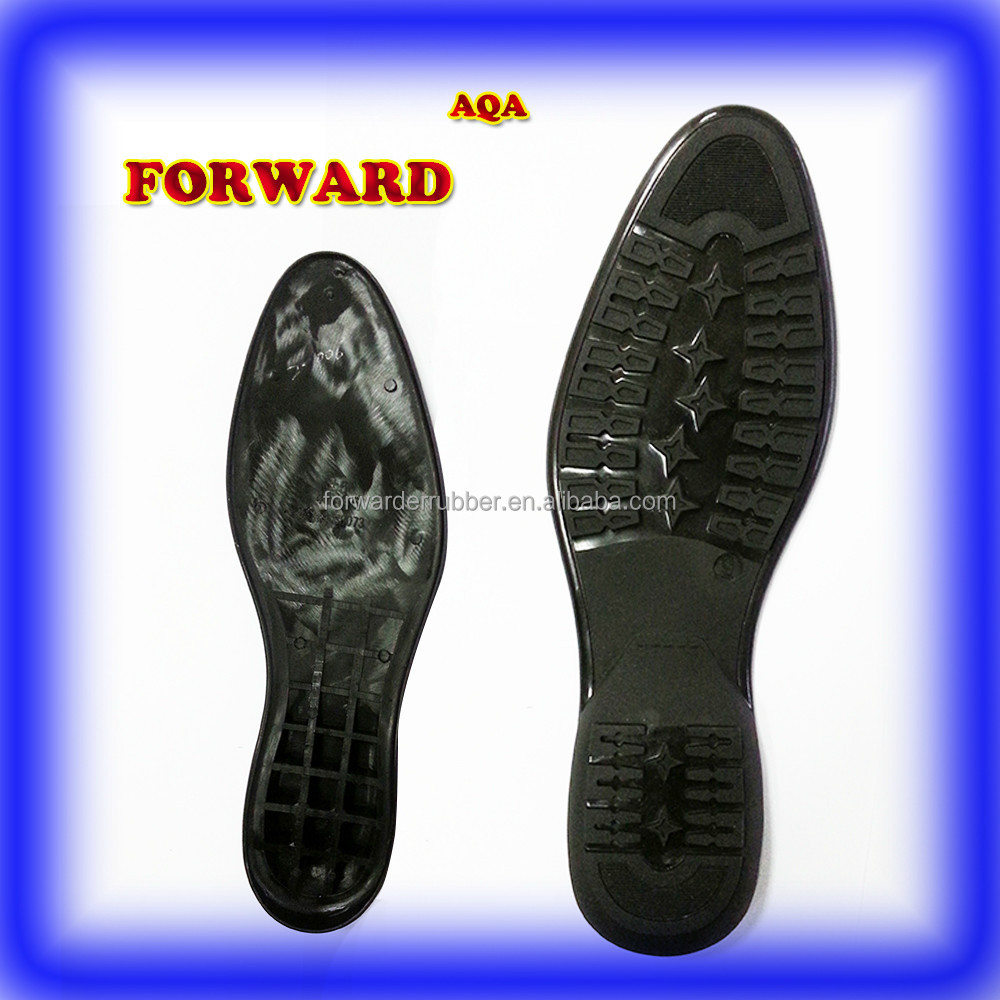 design men casual dress shoe PVC sole
