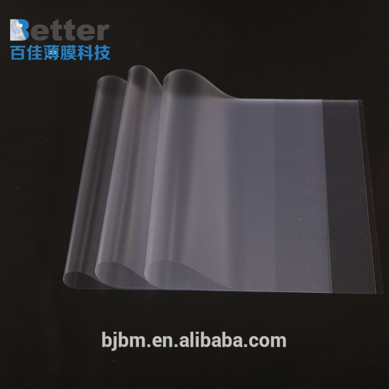 Brand new polycarbonate card with great price