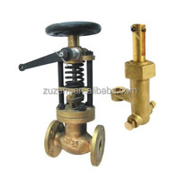 JIS F 7399 marine valves fuel oil tank emergency shut off valves
