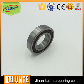 versatile ball bearing 6014 suitable for high speed