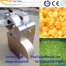 Widely usage Onion/Mango/Pineapple and other vegetable&fruit Dicing/Dicer whatsapp008615838159361