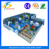 Attractive customized commercial cheap soft indoor games for kids