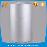 OEM Protective And Cushioning Material New Technology Product In China EPE Craft Foam Padding Roll