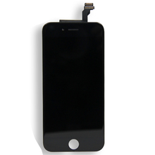 For apple iphone 6 original unlocked lcd, for iphone 6 lcd screen, for iphone 6 digitizer touch screen