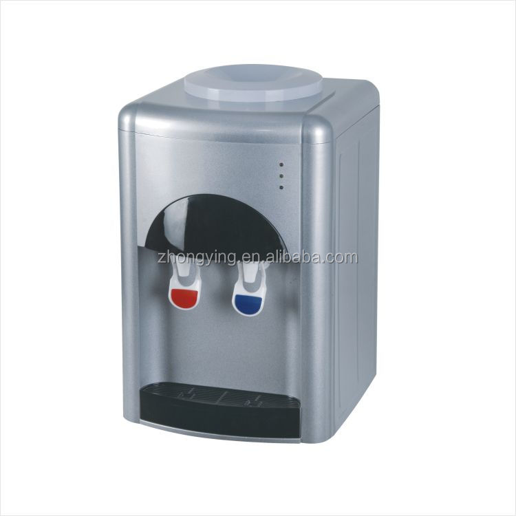 HiC-D26 water dispenser mini bar