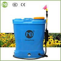 AMAZING PRICE 16L Agriculture Electric Mist