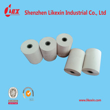 POS 57mm thermal paper rolls
