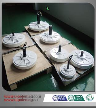 0 1kw 15kw Wind Turbine Magnetic Generator For Home Use