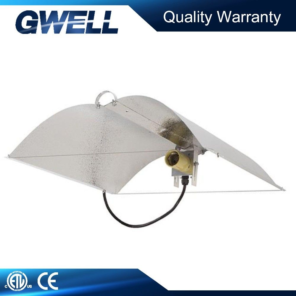 adjust bat wing reflector/adjust a wing reflector/adjust a wing large double ended