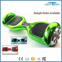 High Quality Hot Sale New Sunny Scooter Wholesale From China