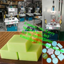 soap stamping machine/laundry soap making machine/small soap making machine