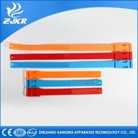 leg bands 36cm long