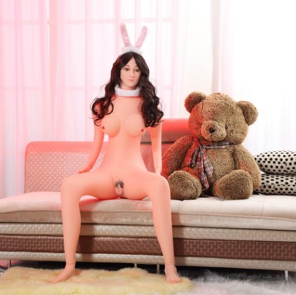 seks-kukla-fantaziya