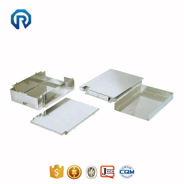 All Kinds Of triangle bracket corner bracket for bed frame