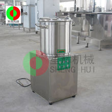 shenghui factory special offer automatic fruit jam making machine QS-13B