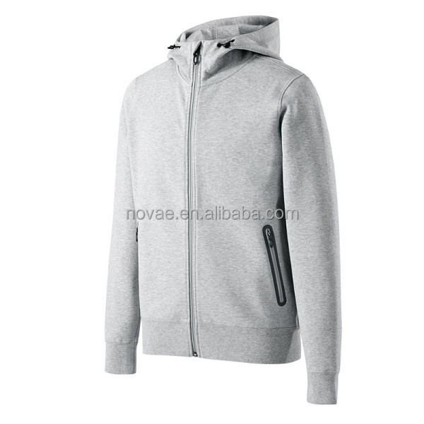 High Quality Classic Mens Sweatshirts Men Hoodies Sports Top Tracksuit Men Sweatshirt And Hoodies Men