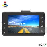 professional chinese motorcycle camera driving recorder front rear camera for motorbike
