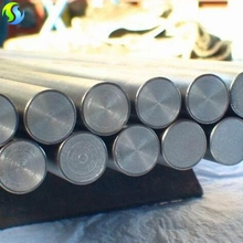 certification Casting 316N rod stainless steel price per kg