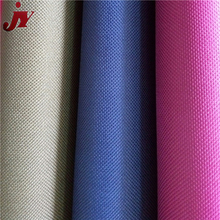 Factory Wholesale Insulated Waterproof 600 Denier PVC Fabric