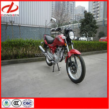 New Design 150cc 200cc Street moto/Liberty motorcycle With Cabin