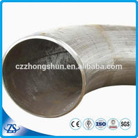 "nps 1"""" sch30 pex water pipe fitting with water tube manufacturing"