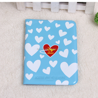 Wholesale PVC Travel Set Passport Cover or document Holder